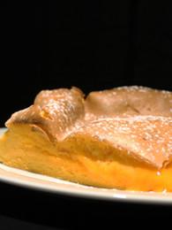 Pão de Ló  (3).JPG