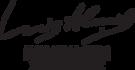 logo_luis_almeida-Homenagem.png
