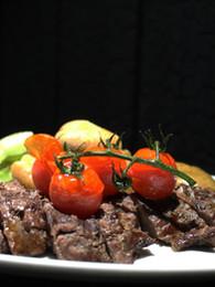 Bife de Boi Laminado (6).JPG