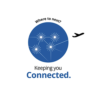 connected symbol_text.png