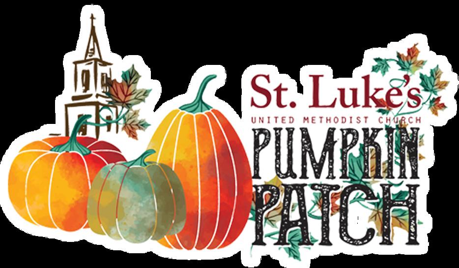 Pumpkin Logo.png