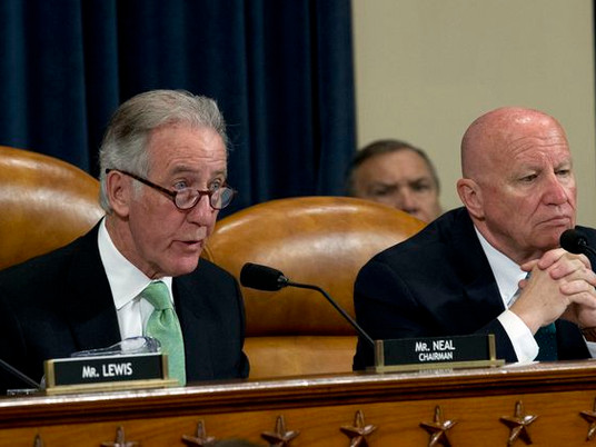 Technical Fix Needed to Protect American Retirement Security and Small Businesses