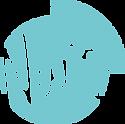 NARF logo.png