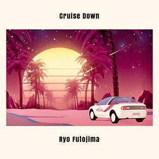 cruise down_アートボード 3-2.jpg
