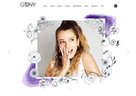 GOW Officialwebsite