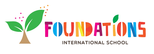 FOUNDATIONS_横_edited.png