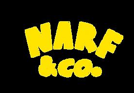 narfco_edited.png