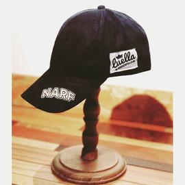 NARF CAP