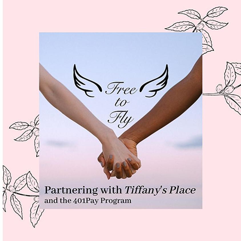 Tiffany's Place 401Pay Program