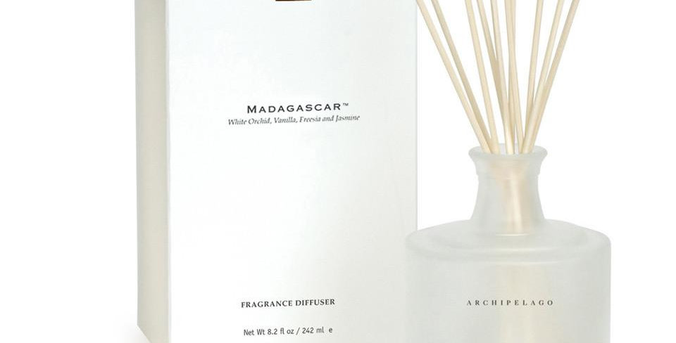 Excursion Madagascar Diffuser