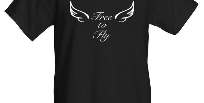 FTF Men's Short Sleeve T