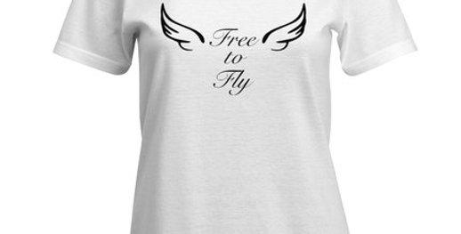 FTF Women's Short Sleeve T