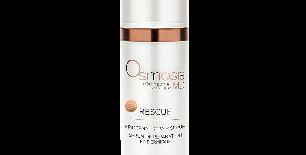 Rescue Epidermal Repair Serum (30 ml)