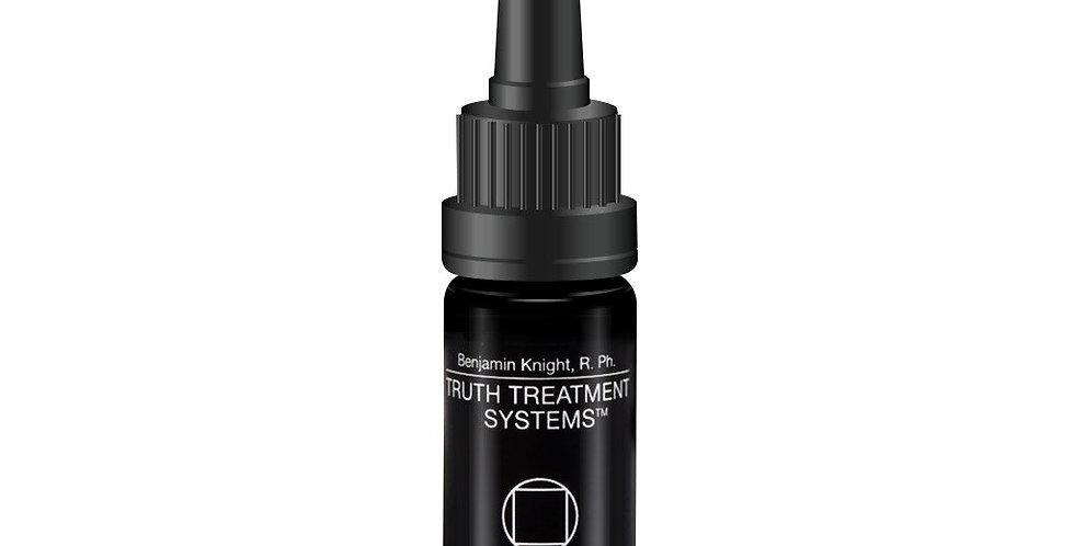 Routine Enhancing Retinol Serum