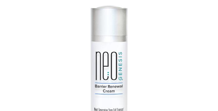 Barrier Renewal Cream