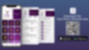 2020 CDM App Flyer .png
