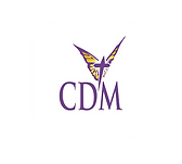 cdm app logo .png