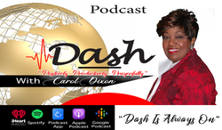 Dash Flyer 10 (19) (