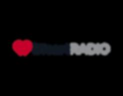 iHeartRadio_Logo_iHR Horizontal Color.pn