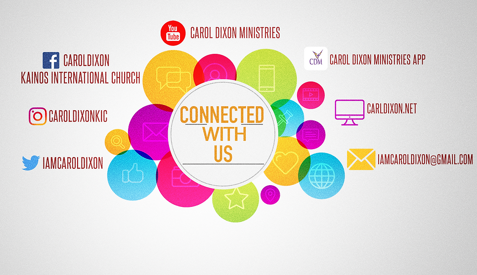 CDM Social Media Tree.png
