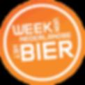 week_van_het_nederlandse_bier_logo.png
