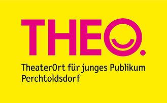 Logo Theater THEO -TheaterOrt