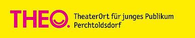 Logo Theater THEO - Theaterort