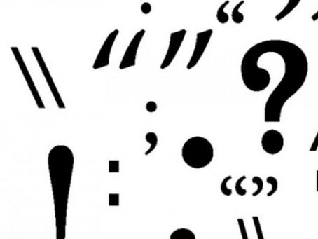 שאלה של פיסוק