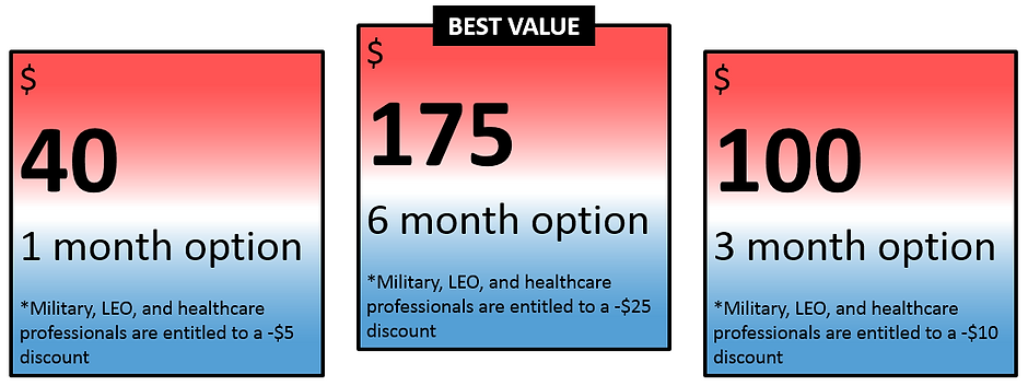 Pricing Options with Best Value.PNG