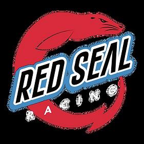RedSealRacing_Transparent.png