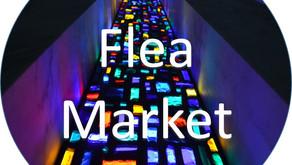 Flea Market - June 2021 Results