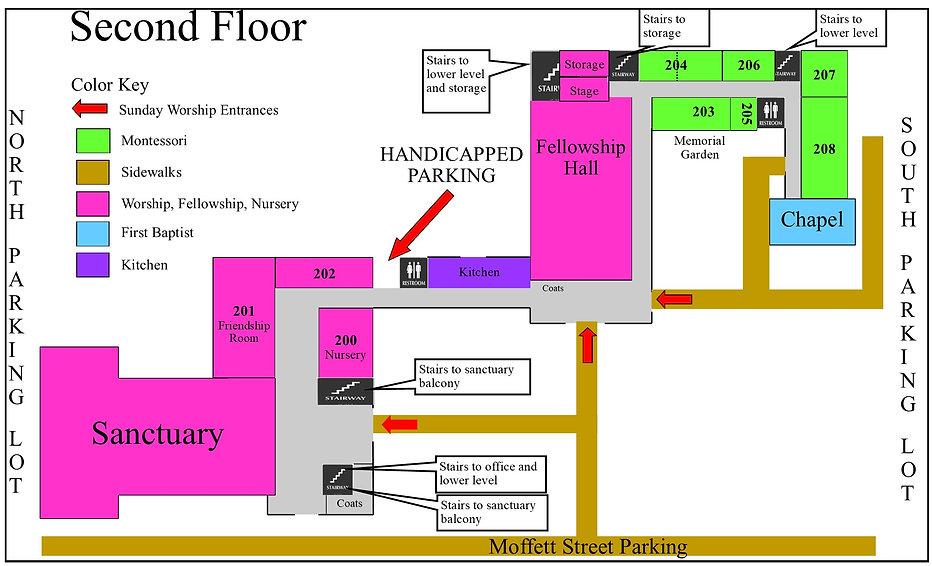 2021 01 map second floor.jpg