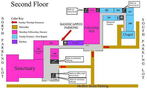 2019 11 map second floor.jpg