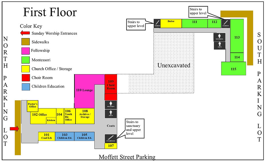 2021 01 map first floor.jpg