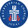 Presbytery USA logo.png