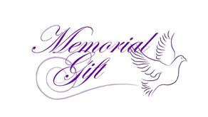 Memorial Fund Info