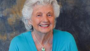 Lucille Heckman