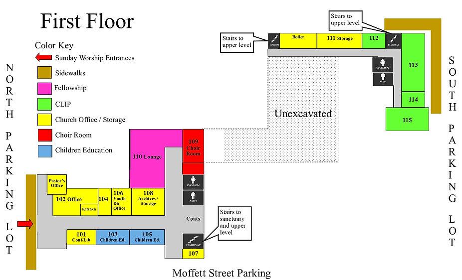 2019 11 map first floor.jpg
