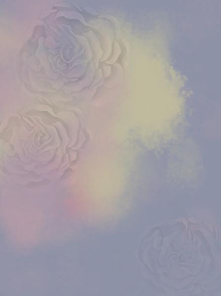 Flower_Background_(poster).jpg