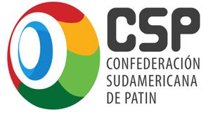 Lanzamiento oficial San Juan 2021