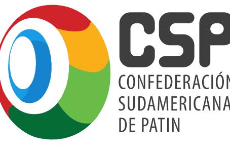 I Juegos Sudamericanos de los Deportes sobre Ruedas San Juan 2021