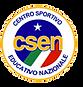 logo-csen-sito.png
