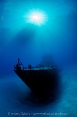Malta2012-©Anders_Nyberg-4887