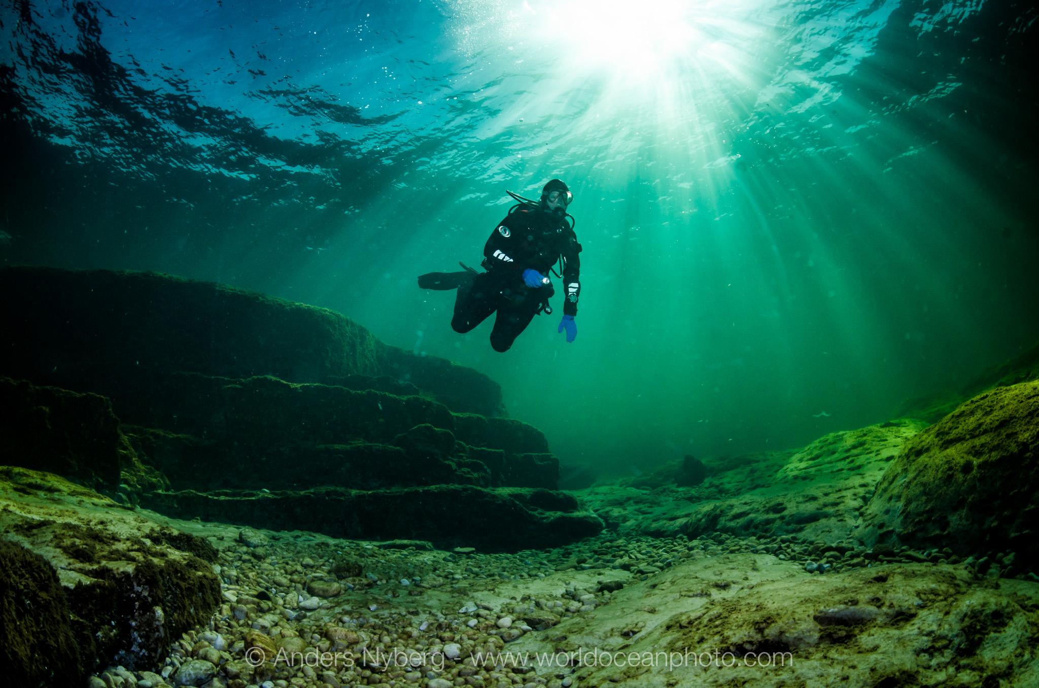 Gotland-Stenkyrkehuk-©Anders_Nyberg-3098