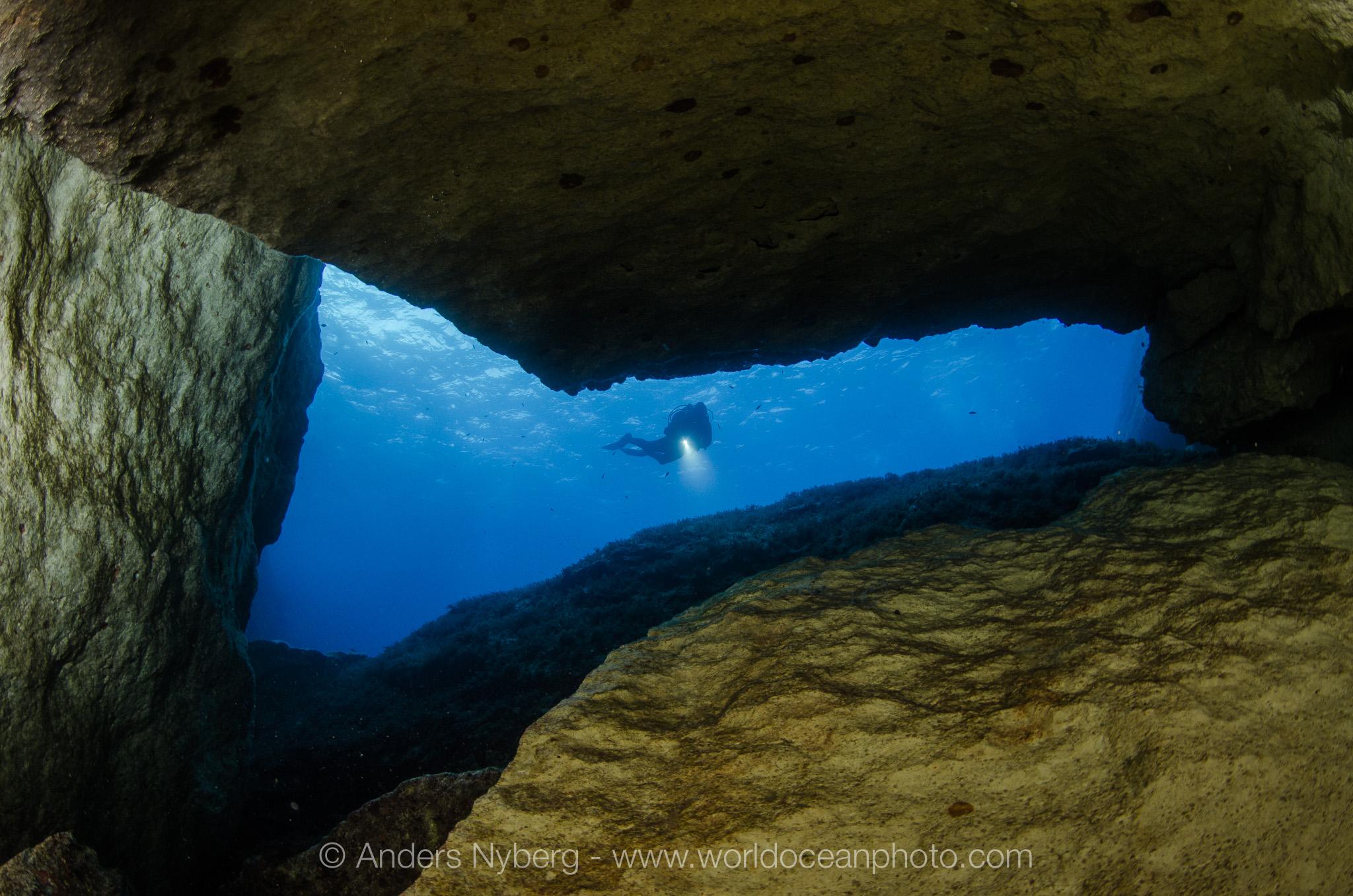 Malta2012-©Anders_Nyberg-5662