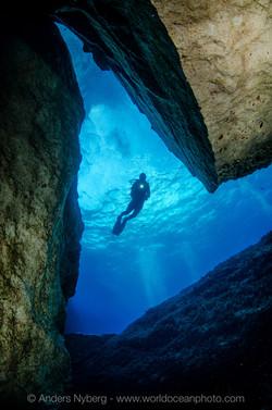 Malta2012-©Anders_Nyberg-4545