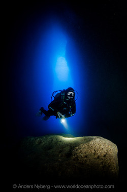 Malta2012-©Anders_Nyberg-4730