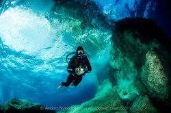 Malta2012-©Anders_Nyberg-4559