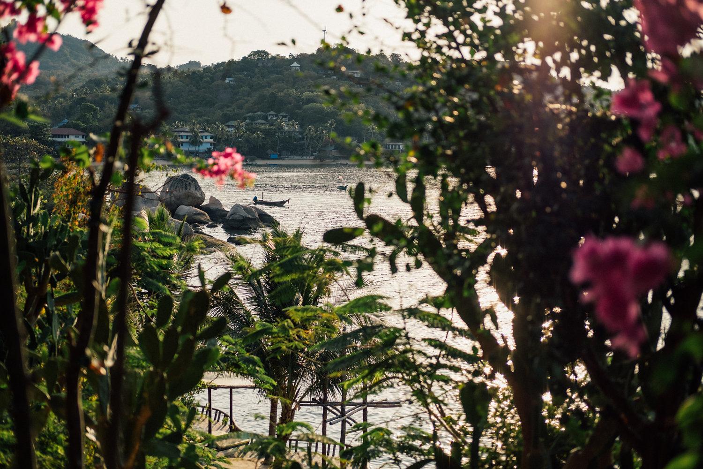 Destination Wedding   Gotland   Ande