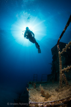 Malta2012-©Anders_Nyberg-4973